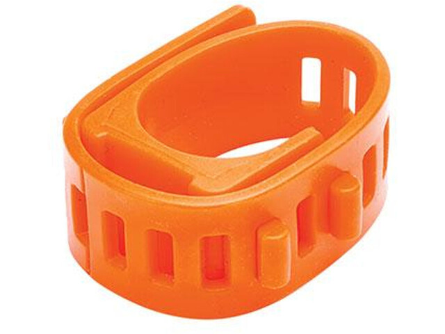 OTTOLOCK Otto Mount otto orange